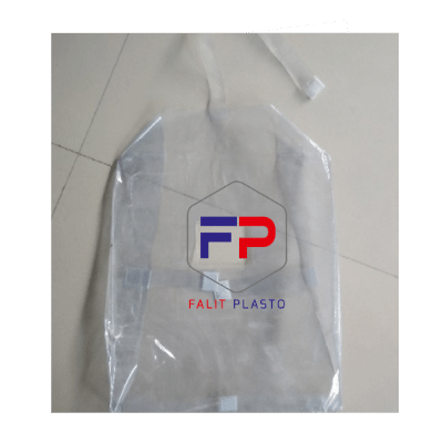 Weighing Scale cover
