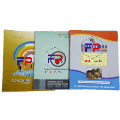 Doctor File Manufacturers
